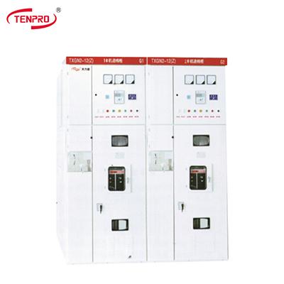 TXGN2-12(Z)