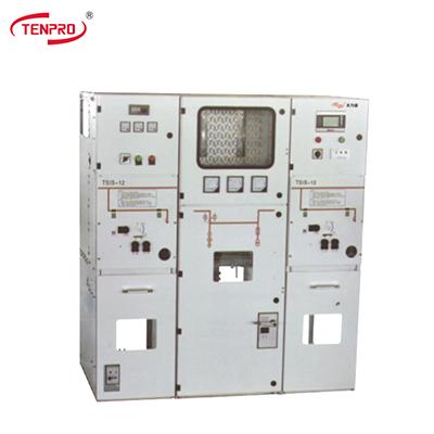 TSIS-12
