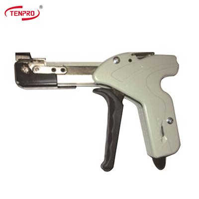 TSM-2